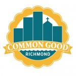 Common Good Rejected Logo Ideas
